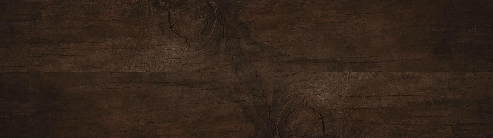 catlogos productos rsticos madera - Madera Rustica