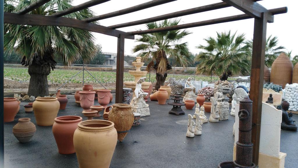 e-decoracion-jardin