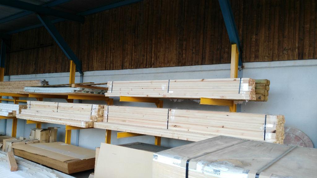 e-maderas-rusticos-juan-garcia