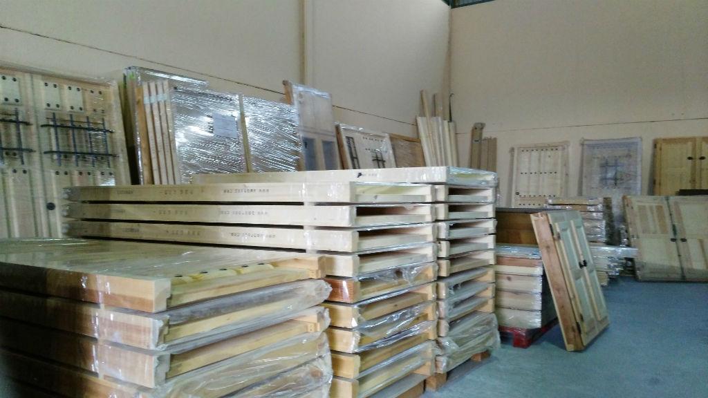 e-puertas-ventanas-madera