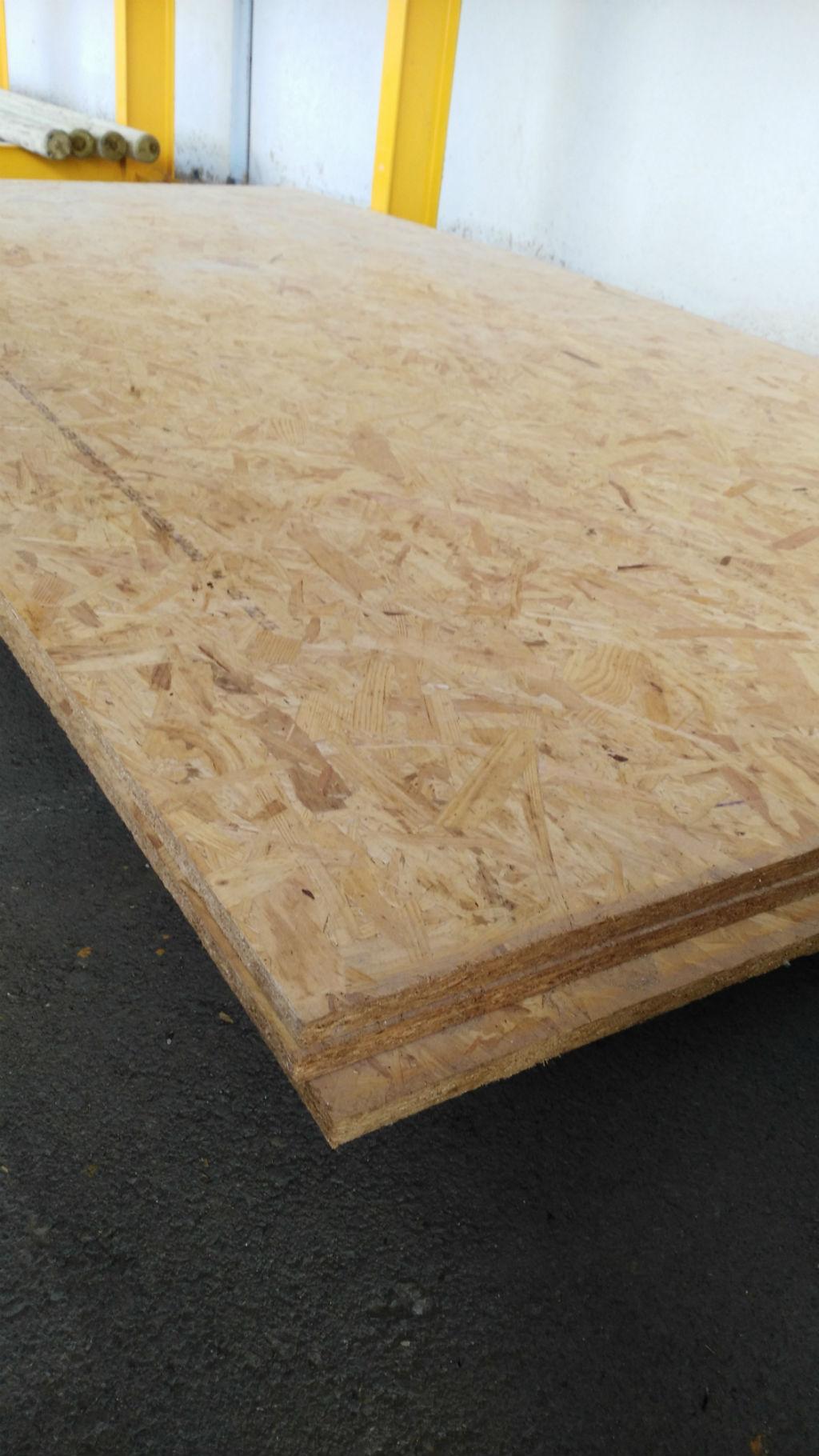 Rusticos y madera tableros de madera - Tablero madera ...