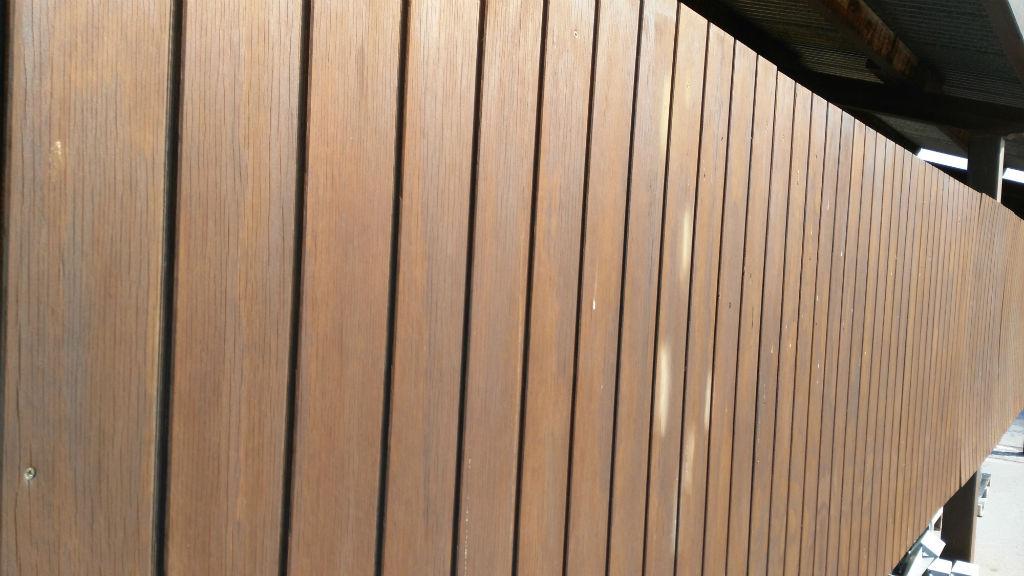 Rusticos y madera tableros de madera - Tableros de madera baratos ...