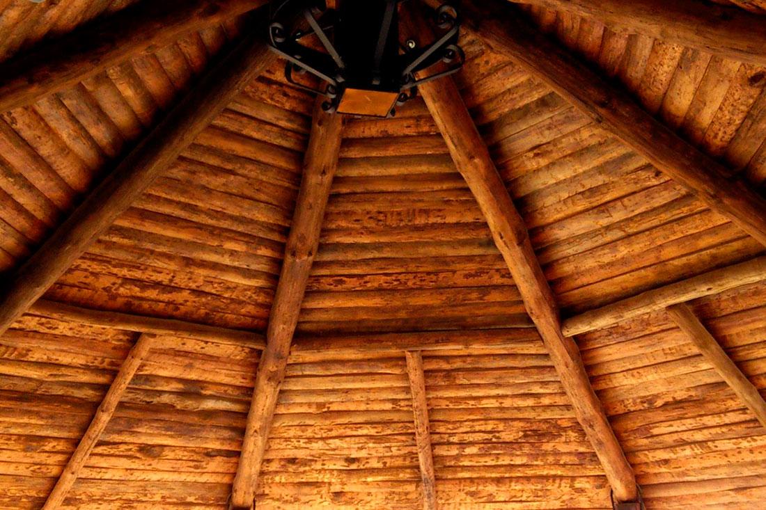 p-pergolas-madera