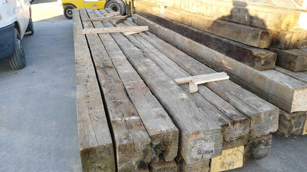 Vigas antiguas de madera cargando zoom with vigas antiguas de madera best viga de madera - Cambiar vigas de madera ...
