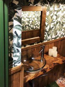 mesas en madera rustica, mesas rusticas de madera, tabla madera rustica, madera envejecida, taller de madera artesanal en Lorca, productos rústicos en Lorca, almacen de madera en Lorca, encimera madera