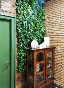 tabla madera rustica, madera envejecida, taller de madera artesanal en Lorca, ladrillo rústico, productos rústicos en Lorca, almacen de madera en Lorca