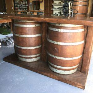 barra-tonel-madera