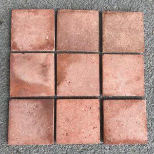 suelo antiguo barro